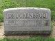 Mark G Druckenbrod Jr.