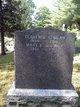 Mary E. <I>Forsyth</I> Meade
