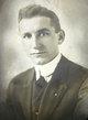 Archibald Freeman Coon
