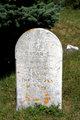 Sarah E. <I>Aldrich</I> Sawyer