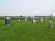 English Grove Cemetery