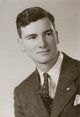 Clyde Leroy Lancaster II