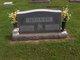 Profile photo:  Ada Grace <I>Powell</I> Mannan