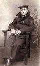 Howard Aaron Fred Lancaster