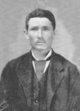 John Walker Giddens