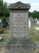 Sir John William Lorden