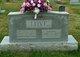 Profile photo:  Mary Gladys <I>Hodges</I> Love
