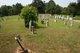 Bethel Springs Cemetery