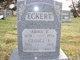 George F. Eckert