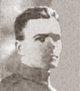 2LT John Hunter Wickersham
