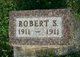 Robert S Jameson