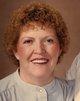 Profile photo:  Betty Jean <I>Morgans</I> Weaver