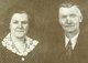 Edith <I>Dowland</I> Cummings