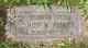 John W. Patrick