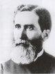 Rev James Mills Thoburn