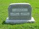 May <I>Younkin</I> Jones