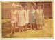 """Dorothy Cecelia """"Dottie"""" Haveron"""