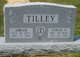 Sarah America <I>Wiley</I> Tilley