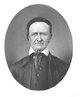 Profile photo: Rev John Dreisbach