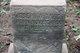 Joseph William Davis