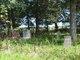Botner Cemetery