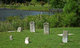 Horn Harbor Cemetery