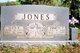 Alice Katherine <I>Cooper</I> Jones