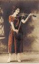 Ethel Gladys <I>Clark</I> DeLong