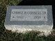 George Daniel Connell Sr.