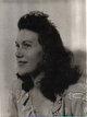 Constance Geneva <I>Clark</I> Roberts