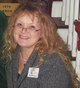 Sharon Engle