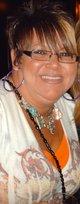 Pamala Williams-Queen