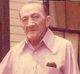 Profile photo:  Donald Grant McMahon
