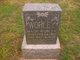 "Hugh ""Mack"" Worley"