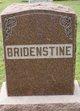 Venetia Bridenstine