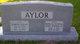 Samuel Elijah Aylor