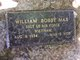 William Bobby Max, Sr
