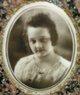 Profile photo:  Rose Esther <I>Brunner</I> Sparks