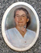 Profile photo:  Ada Virginia <I>Myers</I> Canby