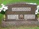 Loretta Phyliss <I>Austin</I> Amundson