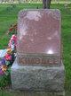 William H. Kimball