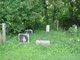 Chilcote Cemetery