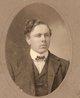 Halvor Olson Almberg
