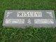 Profile photo:  Bertha I. Risley
