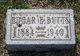 Edgar E. Butts