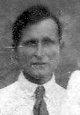 Francis P Olinger