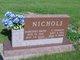Profile photo:  Dorothy Louise <I>Smith</I> Nichols
