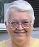 Profile photo:  Shirley Ann <I>Trussell</I> Channell