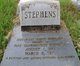 Jefferson Davis Stephens