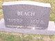 Franklin D Beach